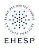 Chaire de recherche sur la jeunesse de l'EHESP